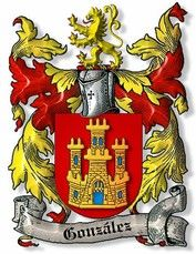 1000 images about Coat Of Arms on Pinterest  Coat of