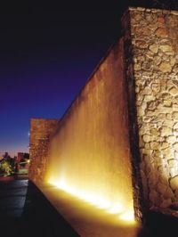 1000+ images about Landscape Lighting on Pinterest ...