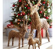 1000+ images about Christmas on Pinterest | Outdoor ...