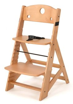 special tomato height right chair ikea poang review diy baths, bath and chairs on pinterest