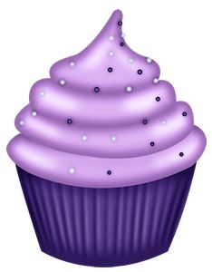 1000 cup cake