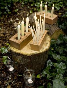 Are You Hosting A Backyard Bonfire Party This Summer? Super Sweet