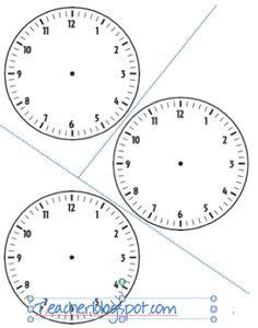 1000+ images about Fractions/Decimals/Percents on