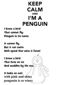 1st grades, Poem and Poetry on Pinterest