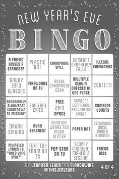 1000 Images About Bingo On Pinterest Bingo Cards Goat