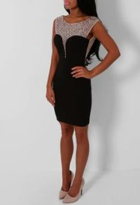 Blinged Out-fits on Pinterest | Prom Dresses, Homecoming ...