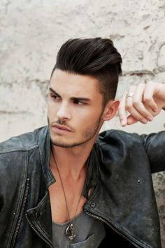 1000 Images About People On Pinterest Baptiste Giabiconi