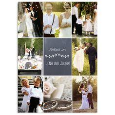1000 ideas about Danksagung Hochzeit on Pinterest