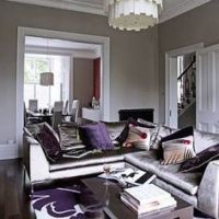 1000+ images about Wallpaper on Pinterest | Purple dining ...