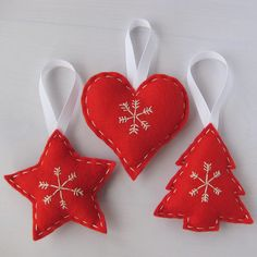 Nordic Christmas Dec