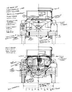 Old Chrysler Hemi Engines, Old, Free Engine Image For User