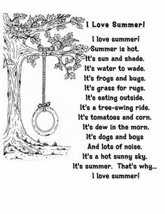 1000+ images about Shared Reading: Poems on Pinterest