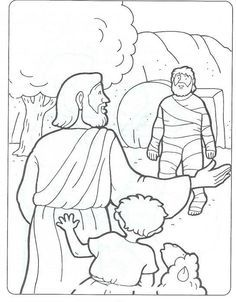 Presentation of our Lord- Simeon Recognizes Jesus