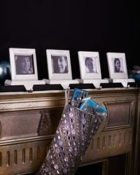 1000+ images about Christmas - Stocking/Holders on ...