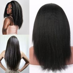 peruvian virgin hair tangle free silky straight hair weave grade 7a virgin peruvian hair