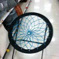 1000+ images about My kinda chair on Pinterest ...