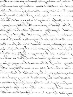 Instant Download 1816 French Birth Certificate Vintage