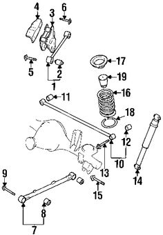Free Harley Davidson spare parts finder. You can download