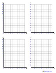 1000+ images about coordinate graphing on Pinterest