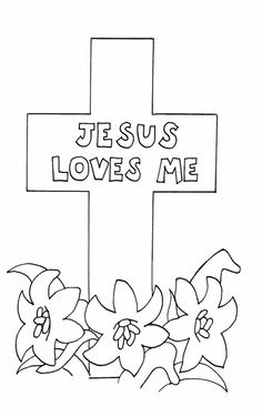 Acts 16 31 Coloring Page Coloring Pages