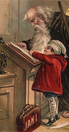 1000 Images About Father Time On Pinterest Time Time