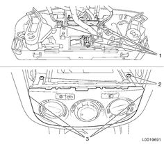 Vw t5 forum, Vw t5 and Page 3 on Pinterest
