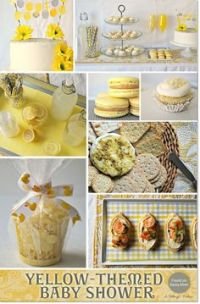 Vintage Pastel Baby Shower Theme Ideas With beautiful ...