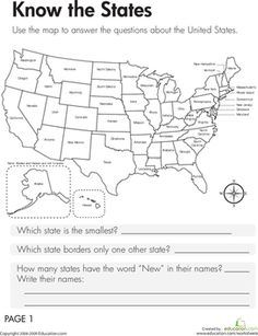 1000+ images about 3rd grade Social Studies on Pinterest