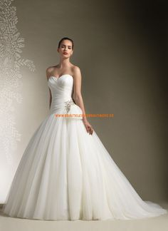 Brautkleid Hochzeitskleid Im 50 S Style Produkte