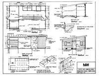 Housing Livestock Housing Pinterest