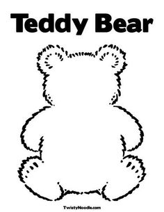 1000+ images about Workshop: teddy bears picnic on