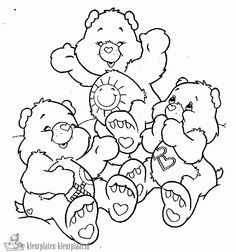 Skittles Food Coloring Page Coloring Pages