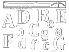MUSIC RESTS WORKSHEET PAGE FOR ASSESSMENT! Great For