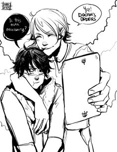 1000+ images about Nico di Angelo: the Ghost King on
