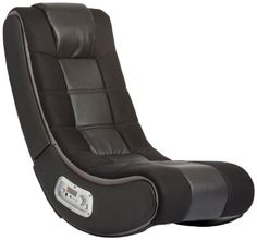 gaming chair reviews 2016 carex transport best rated video chairs v rocker se wireless black with grey ace bayou http