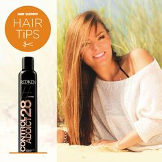 1000 images about hair tips tutorials on pinterest your hair hair trends and summer hair