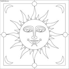 Summer coloring pages, Disney coloring pages and Coloring