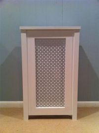 1000+ images about Cover a gas wall heater on Pinterest ...