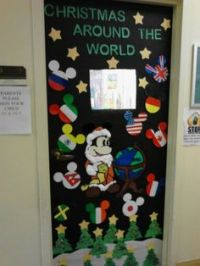 1000+ ideas about Math Door Decorations on Pinterest ...