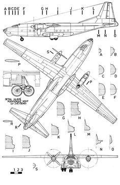 Model Blueprints: http://www.myhobbylinks.com/images/3V