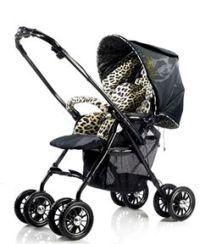 Adriana Carseat/Stroller/Crib/Diaper Bag Ideas on ...