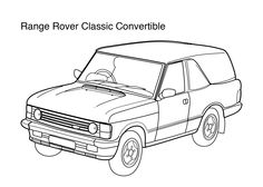 1000+ images about Super cars coloring pages on Pinterest