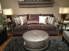 sofa mart indianapolis german bed 1000+ images about craftmaster furniture on pinterest ...