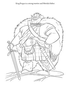 Ymca Coloring Pages Coloring Pages