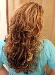 1000 long hair styles
