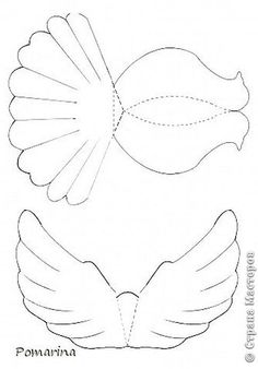 Pentecost day coloring pages Days of pentecost coloring
