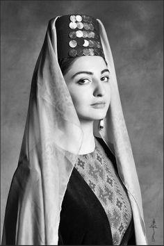 Armenian Women on Pinterest  Armenia Traditional and