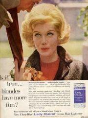 1000 vintage advertising