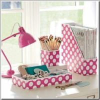 1000+ images about can. ref on Pinterest   Girl desk, Cool ...