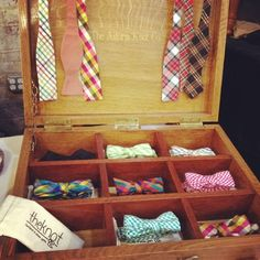 Bow Ties On Pinterest Bow Ties Bowties And Tie A Bow
